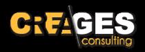 CREAGES Consulting Logo